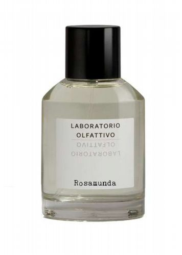 Laboratorio Olfattivo - Rosamunda (EdP) 100ml